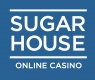 SugarHouse Bonus Code Review