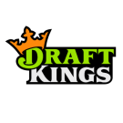 DraftKings NJ Promo Code Review