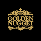 Golden Nugget Bonus Code Review