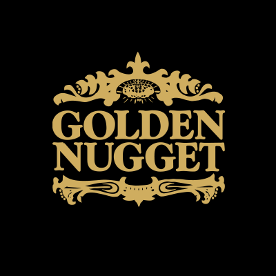 Golden Nugget Bonus Code and Review