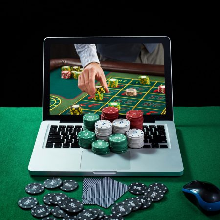 What's the Gambling Age in NJ? Learn New Jersey Online Gambling Laws