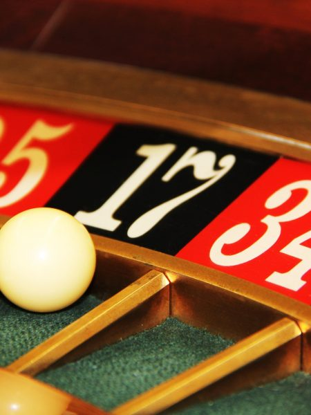 Online Roulette Strategy: 5 Tips on How to Play to Win