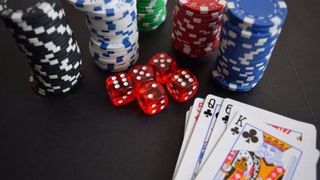 The Long and Interesting History of Gambling in Atlantic City, New Jersey