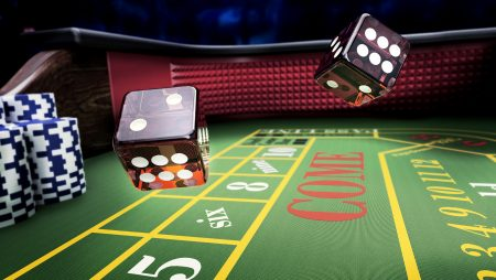 I Want to Win Big! What Casino Game Has the Best Odds?