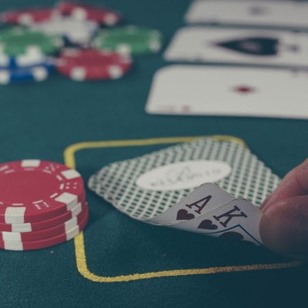 11 Blackjack Tricks Every Beginner Should Know